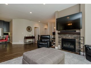 Photo 6: 47128 SYLVAN Drive in Sardis: Promontory House for sale : MLS®# R2204758
