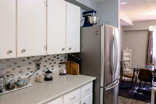 Photo 23: 101 853 Selkirk Ave in Esquimalt: Es Kinsmen Park Condo for sale : MLS®# 873411