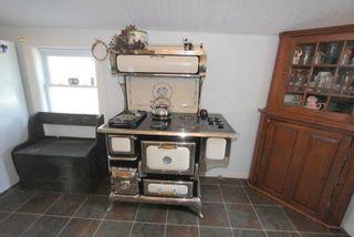 Photo 38: 40 Rocky Ridge Road in Kawartha Lakes: Rural Carden House (1 1/2 Storey) for sale : MLS®# X5322970