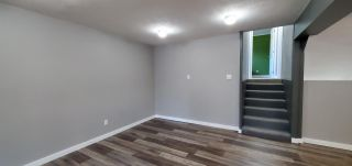 Photo 41: 75 MILL ROAD in Fruitvale: House for sale : MLS®# 2460437