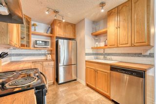 Photo 11: 306 315 Heritage Drive SE in Calgary: Acadia Apartment for sale : MLS®# A1090556