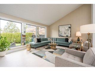 Photo 4: 47 DIEFENBAKER Wynd in Delta: Pebble Hill House for sale (Tsawwassen)  : MLS®# R2484198