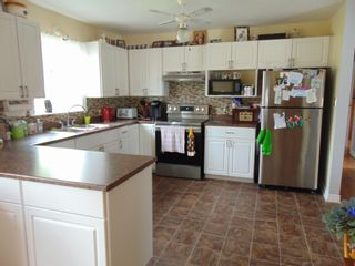 Photo 2: 1107 Morse Lane in Centreville: 404-Kings County Residential for sale (Annapolis Valley)  : MLS®# 202113637