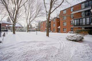 Photo 27: 210 150 West Wilson Street in Ancaster: House for sale : MLS®# H4046463