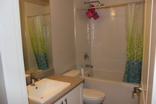 """Photo 15: 38332 EAGLEWIND Boulevard in Squamish: Downtown SQ Townhouse for sale in """"Eaglewind"""" : MLS®# R2005164"""