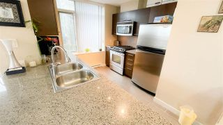 "Photo 7: 515 9171 FERNDALE Road in Richmond: McLennan North Condo for sale in ""FULLERTON"" : MLS®# R2535613"