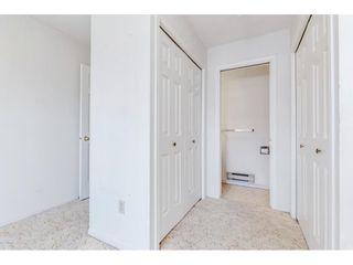 Photo 15: 26 32691 GARIBALDI Drive in Abbotsford: Central Abbotsford Condo for sale : MLS®# R2608393