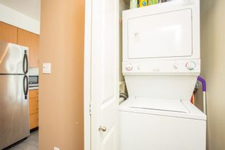 """Photo 20: 908 1295 RICHARDS Street in Vancouver: Downtown VW Condo for sale in """"The Oscar"""" (Vancouver West)  : MLS®# R2589790"""