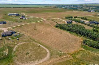 Photo 5: Lot 12 Minerva Ridge in Lumsden: Lot/Land for sale : MLS®# SK865840