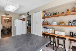 Photo 5: 2756 Apple Dr in : CR Willow Point House for sale (Campbell River)  : MLS®# 879370