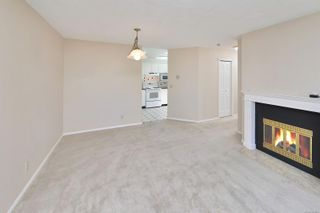 Photo 12: 308 3900 Shelbourne St in Saanich: SE Cedar Hill Condo for sale (Saanich East)  : MLS®# 874690