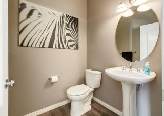 Photo 11: 179 Sierra Morena Landing SW in Calgary: Signal Hill Semi Detached for sale : MLS®# A1147981