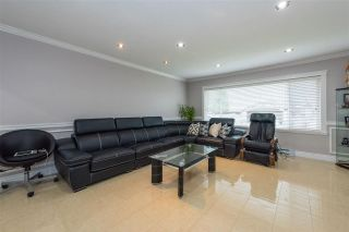 Photo 2: 3436 TANNER STREET in Vancouver: Collingwood VE House for sale (Vancouver East)  : MLS®# R2226818