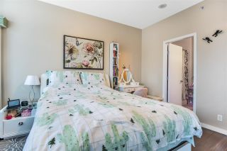Photo 13: 336 LORING STREET in Coquitlam: Coquitlam West Townhouse for sale : MLS®# R2432451
