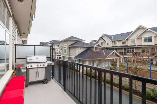 """Photo 15: 4 19525 73 Avenue in Surrey: Clayton Townhouse for sale in """"UPTOWN"""" (Cloverdale)  : MLS®# R2441592"""