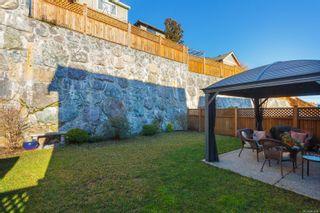 Photo 23: 1418 Commander Crt in : La Westhills House for sale (Langford)  : MLS®# 863609