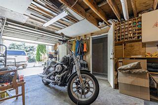 Photo 27: 1510 Bush St in : Na Central Nanaimo House for sale (Nanaimo)  : MLS®# 879363