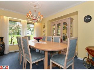Photo 3: 17178 26A Avenue in Surrey: Grandview Surrey House for sale (South Surrey White Rock)  : MLS®# F1111437