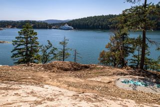 Photo 7: 1095 Nose Point Rd in : GI Salt Spring Land for sale (Gulf Islands)  : MLS®# 881923