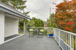 "Photo 8: 2220 PAULUS Crescent in Burnaby: Montecito House for sale in ""MONTECITO"" (Burnaby North)  : MLS®# R2129077"