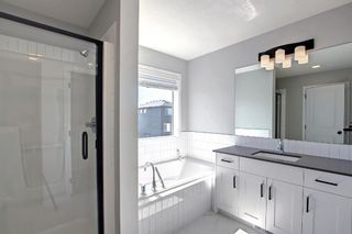 Photo 20: 78 Corner Meadows Row in Calgary: Cornerstone Detached for sale : MLS®# A1147399