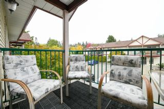 Photo 5: 213 1450 Tunner Dr in : CV Courtenay East Condo for sale (Comox Valley)  : MLS®# 857601