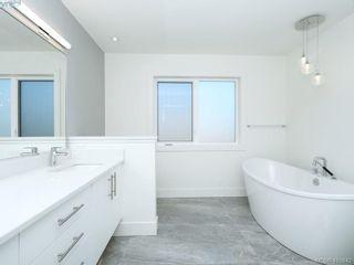Photo 13:  in SIDNEY: Si Sidney South-East Half Duplex for sale (Sidney)  : MLS®# 814447