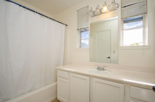 Photo 9: TEMECULA House for sale : 3 bedrooms : 31436 Corte Salinas