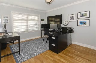 Photo 24: 445 W 26TH Street in North Vancouver: Delbrook House for sale : MLS®# R2535215