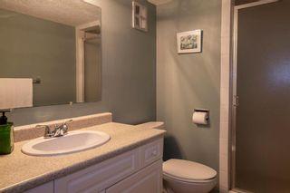 Photo 25: 2 Placid Cove in Winnipeg: North Kildonan Residential for sale (3G)  : MLS®# 202022145