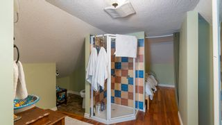 Photo 36: 191 Southeast 3 Street in Salmon Arm: DOWNTOWN House for sale (SE SALMON ARM)  : MLS®# 10187670