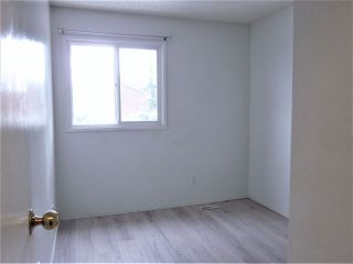 Photo 19: 7118 178 Street in Edmonton: Zone 20 Townhouse for sale : MLS®# E4222101