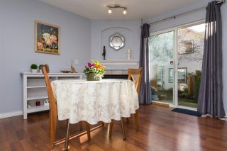 Photo 12: 24 16155 82 AVENUE in Surrey: Fleetwood Tynehead Townhouse for sale : MLS®# R2124721