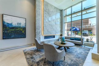 """Photo 16: 2010 908 QUAYSIDE Drive in New Westminster: Quay Condo for sale in """"RIVERSKY-1"""" : MLS®# R2504481"""