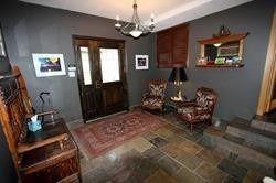 Photo 11: 36 Matheson Road in Kawartha Lakes: Rural Eldon House (Bungalow) for sale : MLS®# X4594394