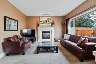 Photo 14: 61 Strathridge Crescent SW in Calgary: Strathcona Park Detached for sale : MLS®# A1152983
