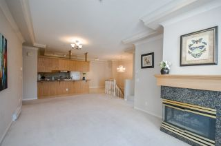 """Photo 7: 111 3176 PLATEAU Boulevard in Coquitlam: Westwood Plateau Condo for sale in """"THE TUSCANY"""" : MLS®# R2187707"""