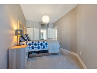 """Photo 18: 210 2273 TRIUMPH Street in Vancouver: Hastings Townhouse for sale in """"Triumph"""" (Vancouver East)  : MLS®# R2544386"""