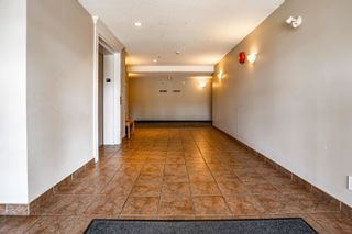 Photo 24: 104 32063 MT WADDINGTON Avenue in Abbotsford: Abbotsford West Condo for sale : MLS®# R2612927