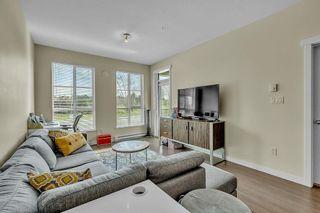 """Photo 8: 222 15137 33 Avenue in Surrey: Morgan Creek Condo for sale in """"Prescott Commons (Harvard Gardens)"""" (South Surrey White Rock)  : MLS®# R2520380"""