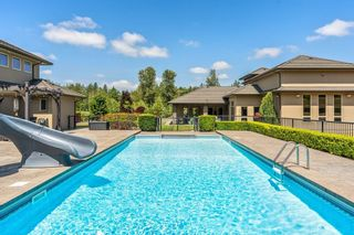 Photo 34: 21330 18 Avenue in Langley: Campbell Valley House for sale : MLS®# R2602504
