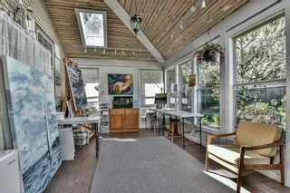 Photo 19: 16721 78 Avenue in Surrey: Fleetwood Tynehead House for sale : MLS®# R2158854