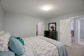 Photo 37: 117 Kinniburgh Way: Chestermere Detached for sale : MLS®# C4301536