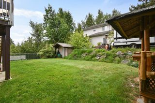 Photo 3: 7833 TAVERNIER Terrace in Mission: Mission BC House for sale : MLS®# R2594330