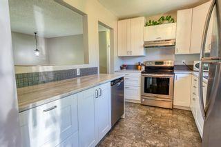 Photo 9: 21 Peters Street in Portage la Prairie RM: House for sale : MLS®# 202115270