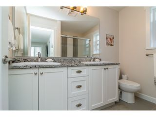 """Photo 14: 59 7059 210 Street in Langley: Willoughby Heights Townhouse for sale in """"ALDER"""" : MLS®# R2184886"""