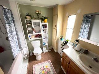 Photo 7: #56  9501 104 Avenue: Westlock Mobile for sale : MLS®# E4244876