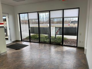 Photo 2: 2 28 12 Avenue SE: High River Mixed Use for lease : MLS®# A1072394