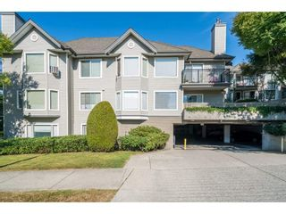 Photo 20: 308 3770 MANOR Street in Burnaby: Central BN Condo for sale (Burnaby North)  : MLS®# R2292459