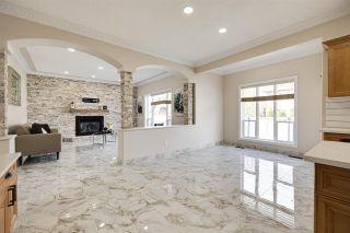 Photo 21: 11016 177 Avenue in Edmonton: Zone 27 House for sale : MLS®# E4244099